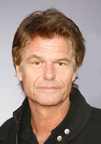 Book Harry Hamlin for your next corporate event, function, or private party.