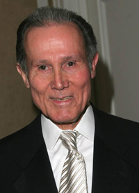 Book Henry Silva for your next corporate event, function, or private party.