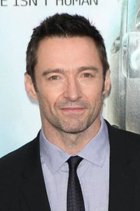 Book Hugh Jackman for your next corporate event, function, or private party.