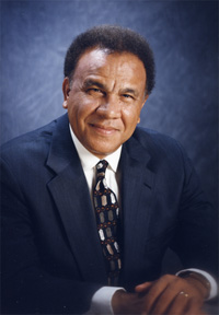 Book Dr. Samuel Betances for your next corporate event, function, or private party.
