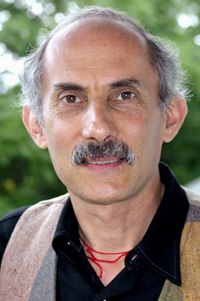 Book Jack Kornfield, Ph.d. for your next corporate event, function, or private party.