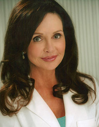Book Jacklyn Zeman for your next corporate event, function, or private party.