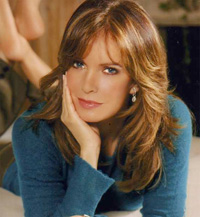 Book Jaclyn Smith for your next corporate event, function, or private party.