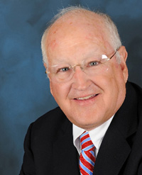 Book James B. Maas, M.d. for your next corporate event, function, or private party.