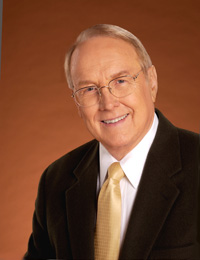 Book James Dobson, Ph.d. for your next corporate event, function, or private party.