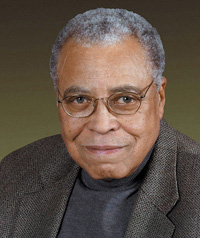 Book James Earl Jones for your next corporate event, function, or private party.