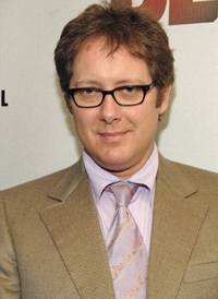 Book James Spader for your next corporate event, function, or private party.