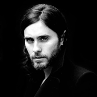 Book Jared Leto for your next corporate event, function, or private party.