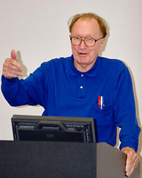 Book Dick Anderson for your next corporate event, function, or private party.
