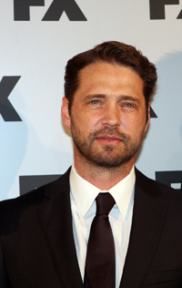 Book Jason Priestley for your next corporate event, function, or private party.