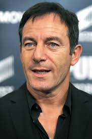 Book Jason Isaacs for your next corporate event, function, or private party.