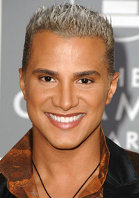 Book <b>Jay Manuel</b> for your next corporate event, function, or private party. - 14878800