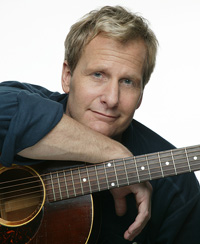 Book Jeff Daniels for your next corporate event, function, or private party.