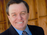 Book Jerry Mathers for your next corporate event, function, or private party.