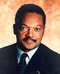 Book Jesse Jackson for your next corporate event, function, or private party.