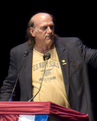 Book Jesse Ventura for your next corporate event, function, or private party.