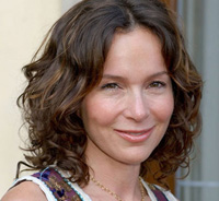 Book Jennifer Grey for your next corporate event, function, or private party.