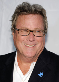 Book John Heard for your next corporate event, function, or private party.