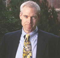 Book Jim Collins for your next corporate event, function, or private party.