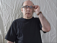 Book Jonathan Katz for your next corporate event, function, or private party.