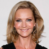 Book Joan Allen for your next corporate event, function, or private party.