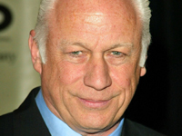 Joey Travolta Book Joey Travolta for your