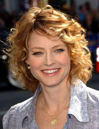 Book Jodie Foster for your next corporate event, function, or private party.