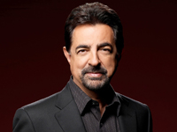 Book Joe Mantegna for your next corporate event, function, or private party.