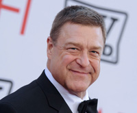 Book John Goodman for your next corporate event, function, or private party.