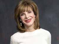 Book Christine Clifford for your next corporate event, function, or private party.