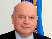 Book Jose Miguel Insulza for your next corporate event, function, or private party.