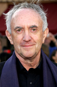 Book Jonathan Pryce for your next corporate event, function, or private party.