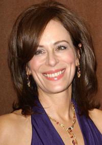 Book Jane Kaczmarek for your next corporate event, function, or private party.