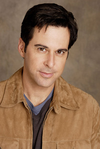 Book Jonathan Silverman for your next corporate event, function, or private party.