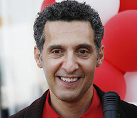 Book John Turturro for your next corporate event, function, or private party.