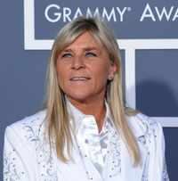 Book Jett Williams for your next corporate event, function, or private party.