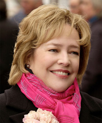 Book Kathy Bates for your next corporate event, function, or private party.