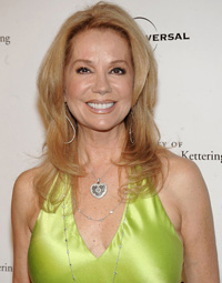 Book Kathie Lee Gifford for your next corporate event, function, or private party.