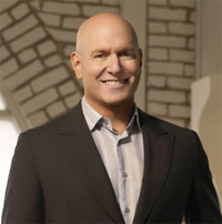 Book Keith Ablow, M.D. for your next corporate event, function, or private party.