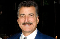 Book Keith Hernandez for your next corporate event, function, or private party.