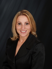 Book Kerri Strug for your next corporate event, function, or private party.