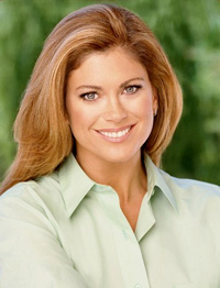 Book Kathy Ireland for your next corporate event, function, or private party.