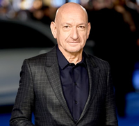 Book Ben Kingsley for your next corporate event, function, or private party.