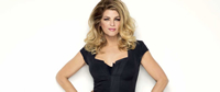 Book Kirstie Alley for your next corporate event, function, or private party.