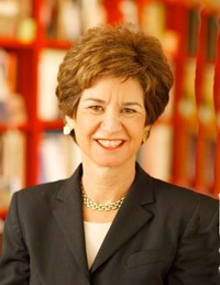 Book Kathleen Kennedy Townsend for your next corporate event, function, or private party.