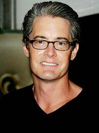 Book Kyle MacLachlan for your next corporate event, function, or private party.