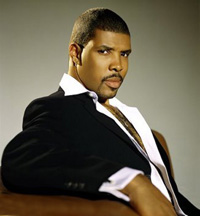 Book Eriq La Salle for your next corporate event, function, or private party.