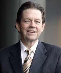 Book Arthur Laffer, Ph.d. for your next corporate event, function, or private party.