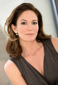 Book Diane Lane for your next corporate event, function, or private party.