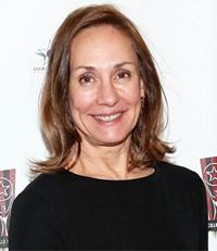 Laurie Metcalf actress